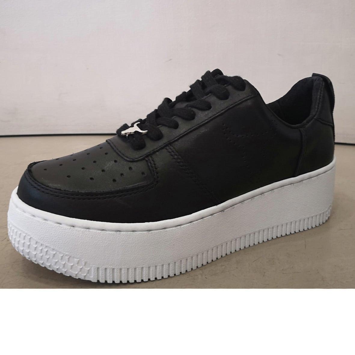 Sneaker - Il Calzolaio Shop  fdf5bc62d46