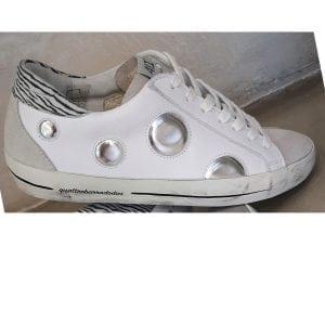 sneakers shop online, sneakers 4/12 online shop