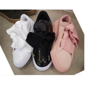 PUMA shop online, sneakers puma shop online, puma