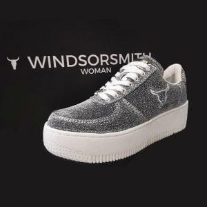 Windsor Smith, shop online, scarpe donna shop online, sneakers shop online