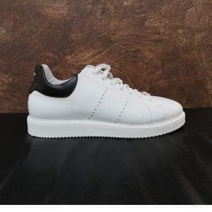 sneakers, sneakers shop online