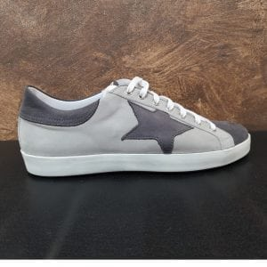 Sneakers schuster, shop online
