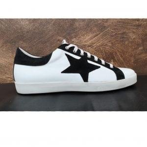 sneaker, sneakers shop online, schuster shop online