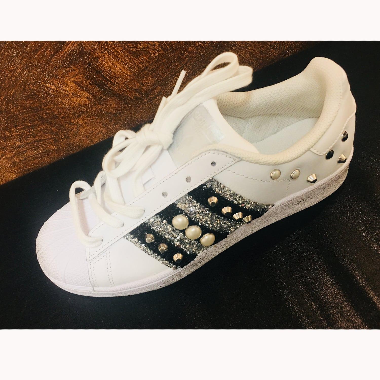 scarpe adidas milano marittima