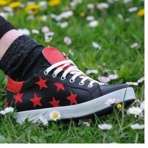 Sneakers schuster, shop online
