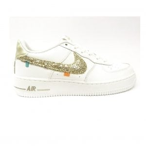 nike air personalizzate, nike air shop online, nike air glitter personalizzate, nike air