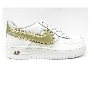 nike air personalizzate, nike air shop online, nike air gold personalizzate, nike air borchie