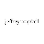 jeffrey campbell shop online, jeffrey campbell, scarpe donna, scarpe donna online