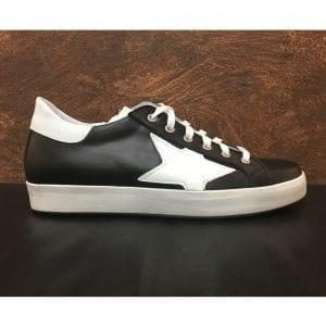 sneaker-donna- ilcalzolaioshop