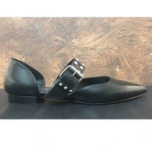 scarpa - ilcalzolaioshop