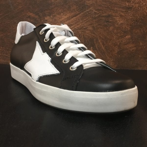 Sneaker - ilcalzolaioshop -schuster