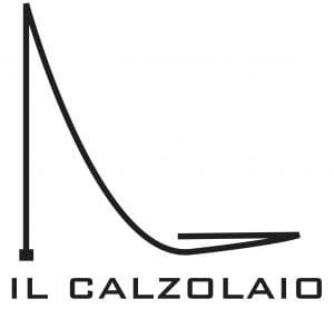 CAMPEROS - Il Calzolaio