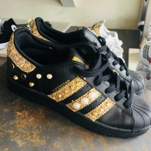 ADIDAS PERSONALIZZATA - il calzolaio shop - Adidas