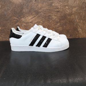 ADIDAS PERSONALIZZATA - il calzolaio shop - Adidas superstar