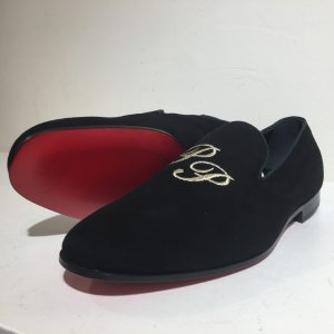 il calzolaio shop - mocassini - mocassini personalizzati