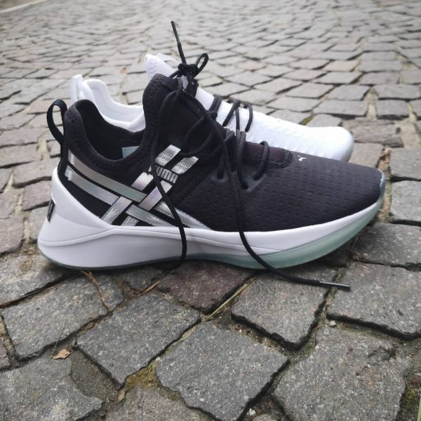 puma - sneaker - ilcalzolaioshop -