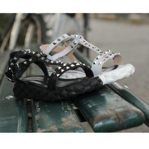 Deicolli- sandali - ILcalzolaioshop