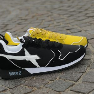 sneakers W6YZ - il calzolaio shop