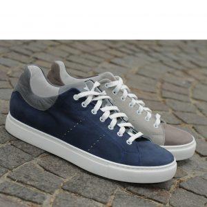 Sneaker -ILCALZOLAIOSHOP- SCHUSTER