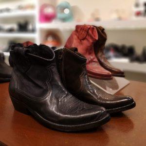 texani - keep - il calzolaio shop -