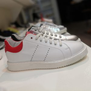 Schuster - ilcalzolaioshop - sneakers