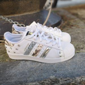 ADIDAS PERSONALIZZATA - il calzolaio shop -
