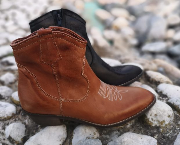 texani - ilcalzolaio- il calzolaio shop -