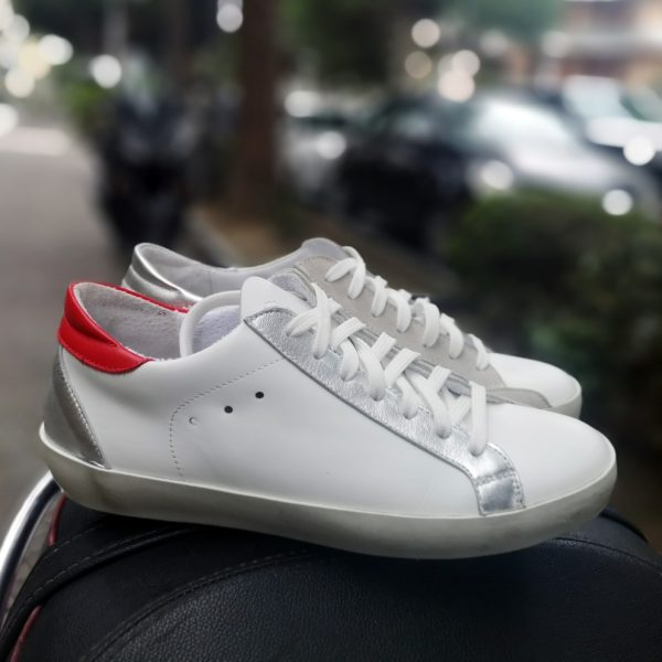 ilcalzolaioshop - schuster - sneakers