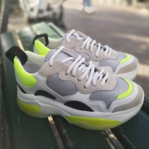 Sneaker - ilcalzolaioshop - ovye