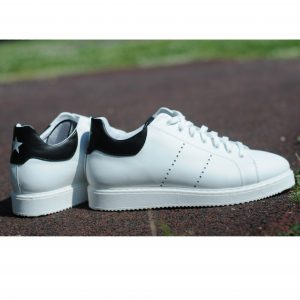 SCHUSTER - SNEAKER - ILCALZOLAIOSHOP.IT -
