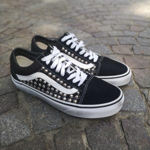 vans - ilcalzolaioshop - sneaker