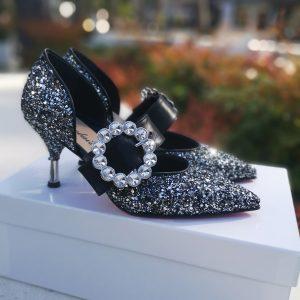 Schuster -ilcalzolaio -ilcalzolaioshop - scarpa donna