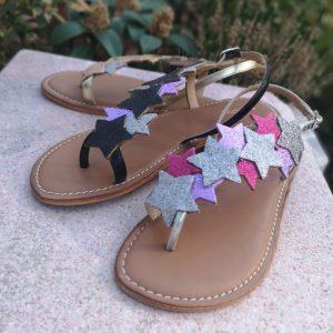 - il calzolaio shop - sandali -