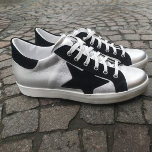 Sneaker SCHUSTER - - ILCALZOLAIOSHOP.IT -