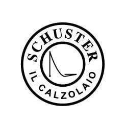 Schuster- ilcalzolaioshop - converse personalizzate -
