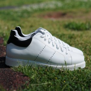 Sneaker - schuster- ilcalzolaioshop -