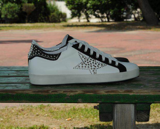shuster - sneaker - ilcalzolaioshop -