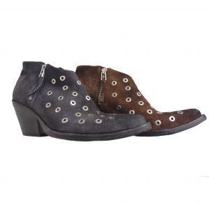 - texani - il calzolaio shop -
