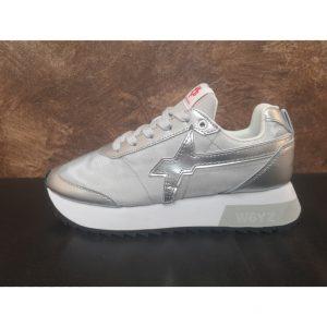 w6yz sneakers - ilcalzolaioshop -