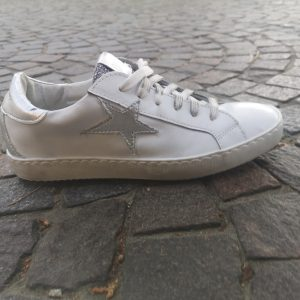 - ilcalzolaioshop - ove - sneakers -
