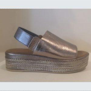 nuovo -- il calzolaio shop - sandali -