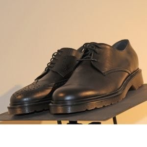 - ilcalzoplaioshop - scarpe - ilcalzolaio -