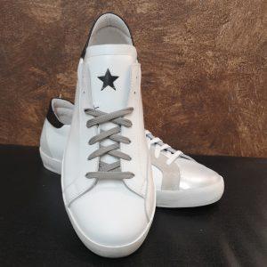 - Sneaker - ilcalzolaioshop - SCHUSTER