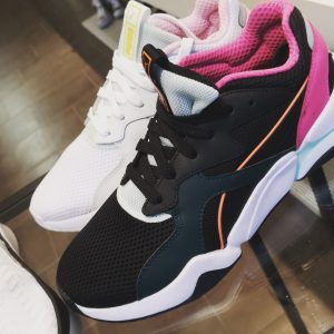 puma sneakers - ilcalzolaioshop -