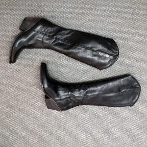 - stivali - il calzolaio shop -