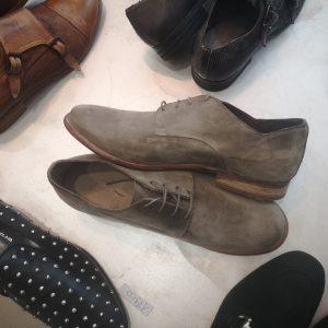 il calzolaio shop - ilcalzolaiosjop - Riccione - scarpe uomo -