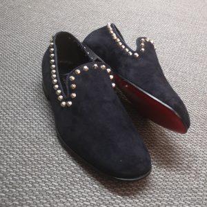 il calzolaio shop - mocassini - mocassini personalizzati - Mocassino
