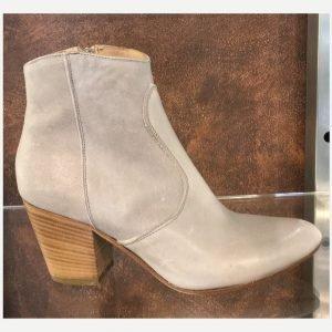 - stivaletto - il calzolaio shop -