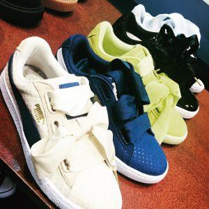 - il calzolaio shop - sneaker - PUMA