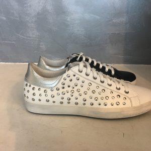 - Sneaker - ilcalzolaioshop
